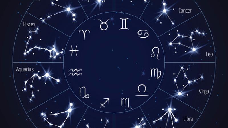 horoscop leu 4 december