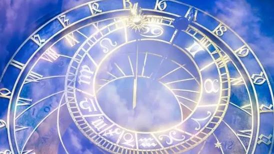 Horoscop 12 noiembrie. Zodia care RISIPEŞTE într-o zi agoniseala de-o viaţă! Tensiuni, necazuri