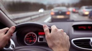 Greşeala făcută la volan care îţi distruge maşina. Puţini şoferi ştiu asta!