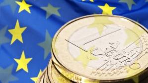 Trecem la moneda euro la Sfântul Așteaptă