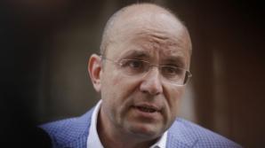 Cozmin Guşă denunţă campania GSP împotriva judo-ului românesc