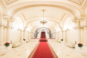 Partidul Realitatea, PRIMUL SONDAJ. Românii vor un preşedinte nou