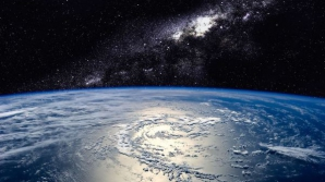 NASA avertizează că o iarnă îndelungată poate lovi spaţiul. Ce s-ar putea întâmpla