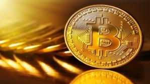 Bitcoin în cădere liberă. La ce valoare a ajuns cea mai cunoscută criptomenedă