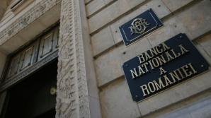 BNR pune în circulaţie o nouă monedă