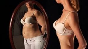 Tulburări alimentare. Anorexia nervoasă. Bulimia nervoasă