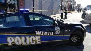 """SUA: Un bărbat a strigat """"Salut Hitler"""" într-un teatru din Baltimore, provocând panică"""
