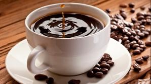 Cafeaua perfectă. Trucuri esenţiale pentru o savoare deosebită
