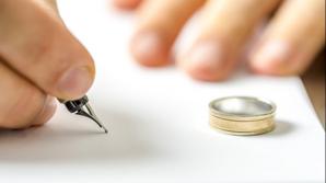 Care este vârsta potrivită pentru... căsătorie?