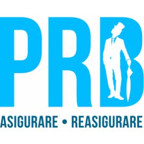 PRBAR: Este nevoie de continuitate în mandatul actualei conduceri ASF