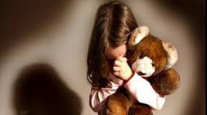 Se întâmplă în România. Statistici ÎNFIORĂTOARE. Numărul copiilor abuzaţi, în creştere