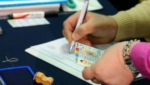 ATENŢIE! Schimbare de proporţii la eliberarea buletinelor de identitate