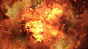 Cel puțin 10 persoane au murit în urma unei explozii