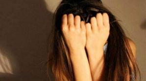 DRAMĂ. O fetiţă de numai 8 ani, la un pas să fie violată de propriul tată. Povestea cutremurătoare