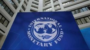 FMI, verdict după vizita în România