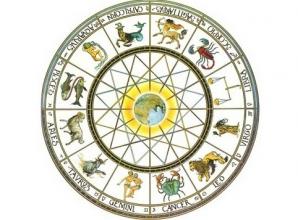 Horoscopul cumpenelor. Ce necazuri vei avea în noiembrie, în funcţie de zodie. Ghinioane