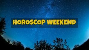 Horoscop weekend 17-18 noiembrie. Scorpionii sunt la un pas de un conflict uriaș