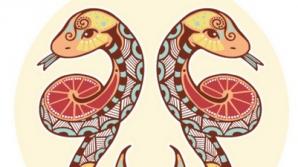 4 zodii care NU tolerează minciuna. Te citesc dintr-o privire