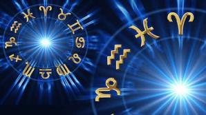 Horoscop 18 noiembrie. Zi de coşmar pentru aceste zodii