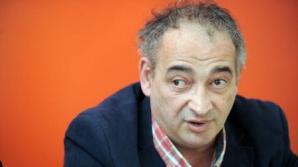 Editorial. Traian Ungureanu: Nu mai sîntem acasă