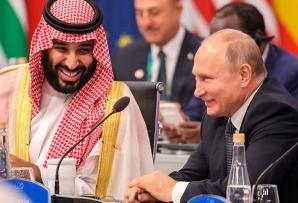 Intalnirea la summit G 20