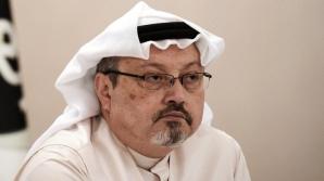 Versiunea Arabiei Saudite privind moartea lui Jamal Khashoggi la Istanbul