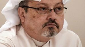 """Corpul jurnalistului Jamal Khashoggi a fost aruncat în canalizare, după ce a fost """"dizolvat"""" în acid"""