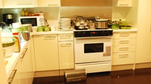 Otrava din bucătăriile românilor. Ajută la dezvoltarea tumorilor canceroase