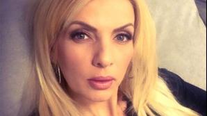 Laura Vicol, avocata Alinei Bica