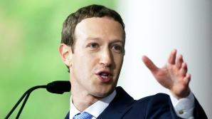 Motivul pentru care Mark Zuckerberg le-a INTERZIS directorilor de la Facebook să folosească iPhone