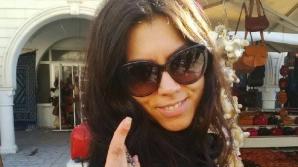 Denise Rifai, reacţie fabuloasă după ce a aflat că Gabriela Firea a dat-o în judecată