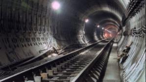 Al doilea oraş din România care va avea metrou