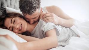 Cele trei zodii care adoră să facă sex dimineața. Nimic nu le stă în cale
