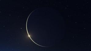 Cele trei zodii pe care Luna Nouă în Scorpion le distruge. Începe o perioadă tristă pentru ele