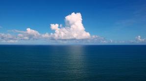 Descoperire şocantă. Fundul Oceanului Planetar s-ar putea... dizolva