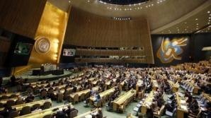 """ONU avertizează! Rusia şi Ucraina trebuie să fie """"reţinute"""""""