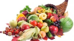 Alimentaţia corectă în timpul POSTULUI. Ce trebuie să faci ca să nu ai probleme de sănătate grave