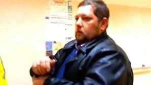 Un preot beat a provocat un grav accident rutier și a fugit de la fața locului. O femeie a murit