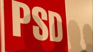 PSD, dezvăluiri incredibile