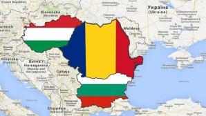 Bulgaria intră în Schengen la începutul anului viitor, România mai așteaptă
