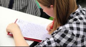 Subiecte BAC 2019 - Subiecte Evaluare Nationala 2018 - EDU.ro