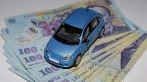 Taxa AUTO 2019