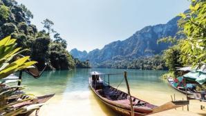 Românii vor fi scutiţi de plata vizelor pentru Thailanda