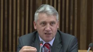 Țuțuianu, dezvăluiri picante după excluderea din PSD