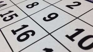 Horoscop. Zilele norocoase ale lunii noiembrie în Zodiacul Chinezesc