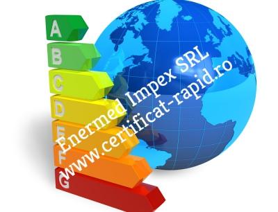 Ce trebuie să știi despre certificatul energetic (P)