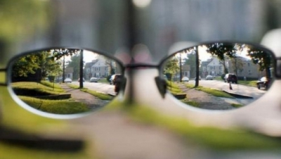 cum apare miopia deteriorarea vederii cum se elimină