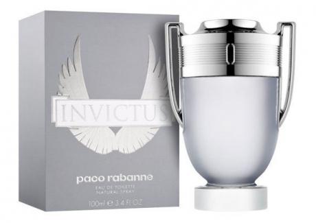 Cadouri De Moș Nicolae Cele Mai Bune Oferte De Parfumuri La Elefant