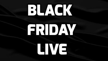 emag-live-black-friday-2018-explozie-de-reduceri-in-cea-mai-neagra-vineri-pentru-preturi