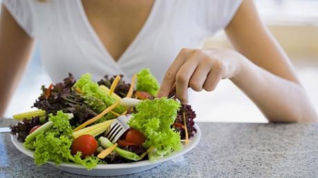 Dieta de post te ajuta sa slabesti 5 kilograme pana la Sfanta Maria